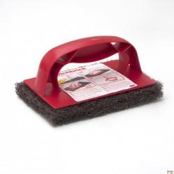 http://www.qualityboox.com/102-231-thickbox_default/tampon-scotchbrick-a-recurer-avec-poignee.jpg