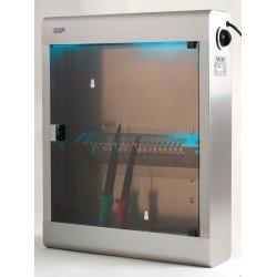 http://www.qualityboox.com/114-242-thickbox_default/armoire-de-sterilisation-inox-20-couteaux.jpg