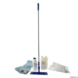 http://www.qualityboox.com/148-522-thickbox_default/kit-nettoyage-balais-plat-mop-bleue.jpg