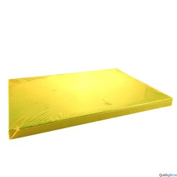 http://www.qualityboox.com/157-516-thickbox_default/planche-a-decouper-pehd-jaune.jpg