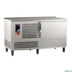 http://www.qualityboox.com/161-360-thickbox_default/cellule-mixte-refroidissement-rapide-surgelation-classique-serie-table.jpg