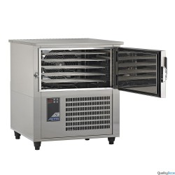 http://www.qualityboox.com/165-380-thickbox_default/cellule-mixte-refroidissement-rapide-surgelation-classique-serie-small-a-grilles.jpg