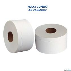 http://www.qualityboox.com/173-565-thickbox_default/papier-toilette-maxi-jumbo-6-rouleaux.jpg