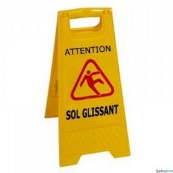 http://www.qualityboox.com/178-571-thickbox_default/panneau-sol-glissant-jaune-attention.jpg