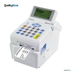 http://www.qualityboox.com/191-626-thickbox_default/imprimante-etiquettes-pour-produit-alimentaire-professionnelle.jpg