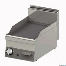 http://www.qualityboox.com/207-803-thickbox_default/plaque-cuisson-lisse-gaz.jpg