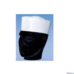 http://www.qualityboox.com/221-673-thickbox_default/calot-papier-blanc-bande-anti-transpirante.jpg