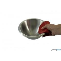 http://www.qualityboox.com/238-1298-thickbox_default/cul-de-poule-inox-2-litres.jpg