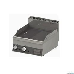 http://www.qualityboox.com/253-738-thickbox_default/plaque-gaz-lisse-nervuree-acier-inoxydable.jpg