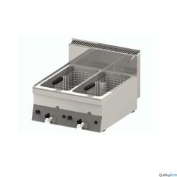 http://www.qualityboox.com/255-731-thickbox_default/friteuse-gaz-2-cuves.jpg