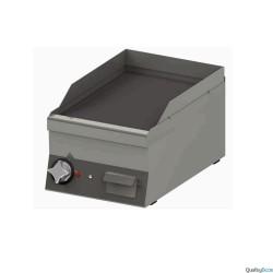 http://www.qualityboox.com/260-737-thickbox_default/plaque-electrique-lisse.jpg