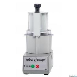 http://www.qualityboox.com/264-794-thickbox_default/robot-combine-r-101-xl.jpg