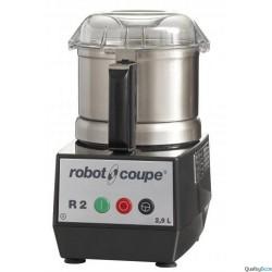 http://www.qualityboox.com/266-792-thickbox_default/robot-cutter-r-2.jpg