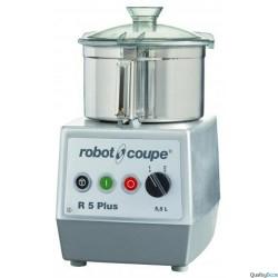 http://www.qualityboox.com/267-791-thickbox_default/robot-cutter-r-5-plus.jpg