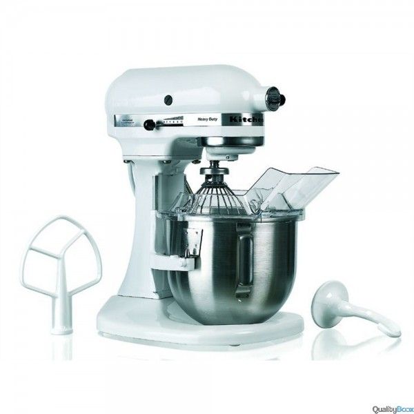 mixeur batteur m langeur kitchenaid k5 super qualityboox. Black Bedroom Furniture Sets. Home Design Ideas