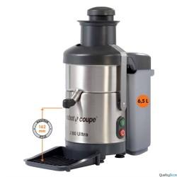 http://www.qualityboox.com/275-805-thickbox_default/centrifugeuse-automatique-j-80-ultra-robot-coupe.jpg