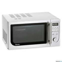 http://www.qualityboox.com/280-817-thickbox_default/four-micro-ondes-air-chaud-grill.jpg