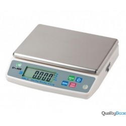 http://www.qualityboox.com/289-850-thickbox_default/balance-electronique-professionnelle-12-kg.jpg