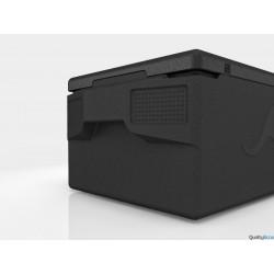 http://www.qualityboox.com/299-958-thickbox_default/conteneur-isotherme-professional-kangabox.jpg