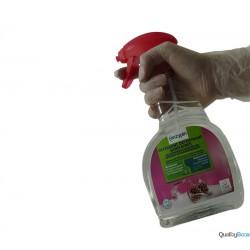 http://www.qualityboox.com/313-1118-thickbox_default/detergent-anti-calcaire-enzymatique-action-pin.jpg