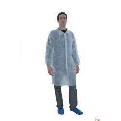 http://www.qualityboox.com/33-85-thickbox_default/blouse-polyethylene-jetable-hygiene.jpg