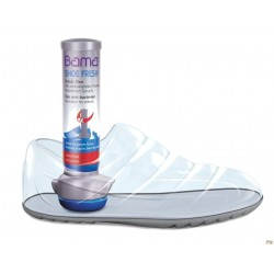http://www.qualityboox.com/37-89-thickbox_default/bombe-desodorisante-chaussures-hygiene.jpg