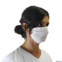 http://www.qualityboox.com/38-607-thickbox_default/masque-buco-nasal-papier-2-plis.jpg
