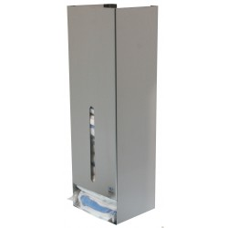 http://www.qualityboox.com/49-103-thickbox_default/distributeur-inox-kits-visiteurs.jpg