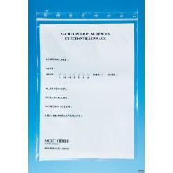 http://www.qualityboox.com/51-107-thickbox_default/sacs-steriles-plat-temoin-zip.jpg