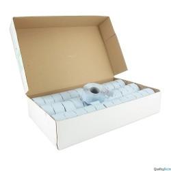 http://www.qualityboox.com/63-449-thickbox_default/etiquettes-avec-impression-pour-open-s16-2-lignes.jpg