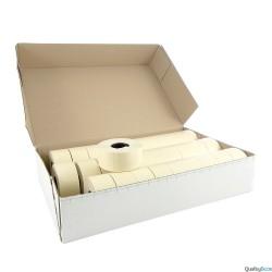 http://www.qualityboox.com/64-452-thickbox_default/etiquettes-blanches-pour-open-t111-3-lignes.jpg