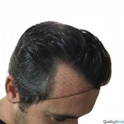 Filet pour cheveux de protection hygiène