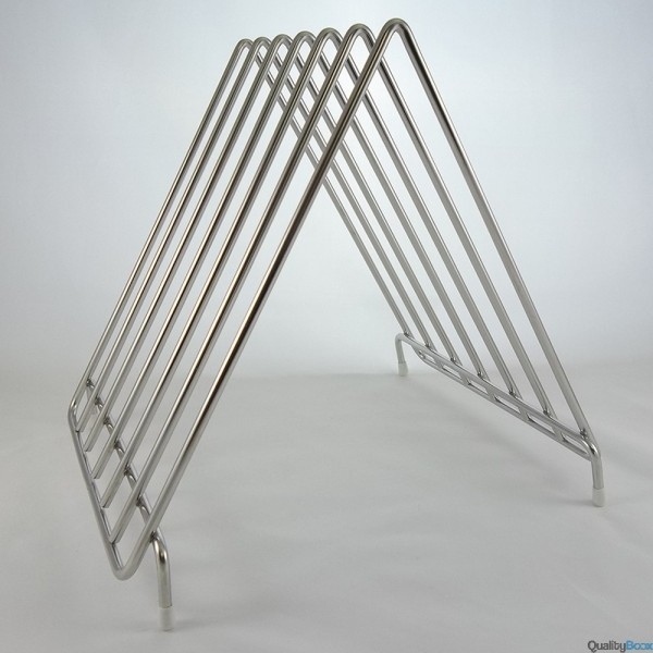 Support planches d couper inox hygi ne sanitaire cuisine for Planche inox cuisine