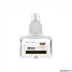 Savon mousse GOJO ADX7 - Anti-bactérien