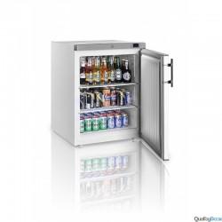 Mini armoire réfrigérée positive 170 litres