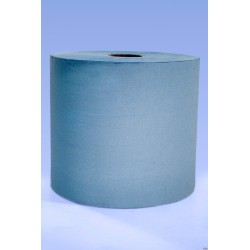 http://www.qualityboox.com/79-184-thickbox_default/bobine-bleu-1000-format.jpg