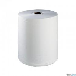 http://www.qualityboox.com/828-1772-thickbox_default/bobine-blanche-a-devidage-central-200f.jpg