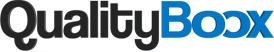 Articles et matériel d'hygiène et HACCP Charlottes, Gants latex, lavettes microfibres, thermomètre, masque, matériel inox,… retrouvez votre matériels et consommables en hygiène sur www.qualityboox.com