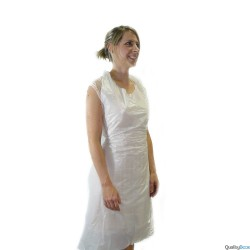 https://www.qualityboox.com/105-596-thickbox_default/tablier-pe-blanc-hygiene-corporelle.jpg