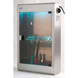 https://www.qualityboox.com/121-241-thickbox_default/armoire-de-sterilisation-inox-10-couteaux.jpg