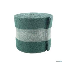 https://www.qualityboox.com/128-540-thickbox_default/tampon-vert-recurer.jpg