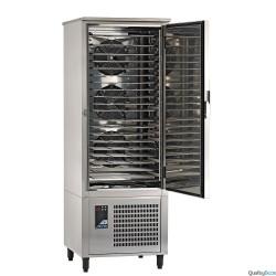 https://www.qualityboox.com/164-375-thickbox_default/cellule-de-refroidissement-rapide-serie-medium.jpg