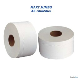 https://www.qualityboox.com/173-565-thickbox_default/papier-toilette-maxi-jumbo-6-rouleaux.jpg