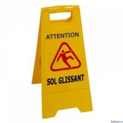https://www.qualityboox.com/178-571-thickbox_default/panneau-sol-glissant-jaune-attention.jpg