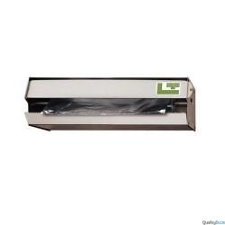 https://www.qualityboox.com/197-640-thickbox_default/distributeur-inox-mural-film-aluminium.jpg