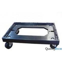 https://www.qualityboox.com/198-641-thickbox_default/socle-rouleur-sur-4-roues-eco-noir.jpg