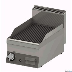 https://www.qualityboox.com/208-804-thickbox_default/plaque-cuisson-grill-gaz.jpg