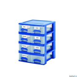 https://www.qualityboox.com/214-661-thickbox_default/bloc-2-tiroirs-plats-temoins.jpg