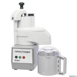 https://www.qualityboox.com/227-819-thickbox_default/robot-combine-cutter-avec-coupe-legumes-r301.jpg