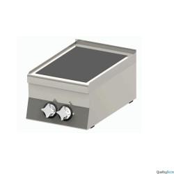 https://www.qualityboox.com/250-740-thickbox_default/plan-vitroceramique-inox.jpg